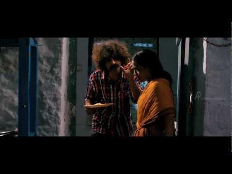 Malayalam Movie | No. 66 Madhura Bus Malayalam Movie | Makarand Wishes to Marry Mallika | 1080P HD
