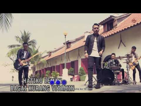 Ilir7 - Lemah Letih Lesu (Official Karaoke Video)