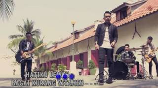 Download Mp3 Ilir7 - Lemah Letih Lesu   Karaoke Video