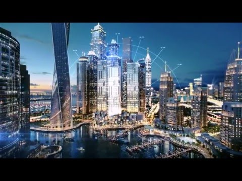 Apartments for sale in Marina Gate at Dubai Marina, UAE