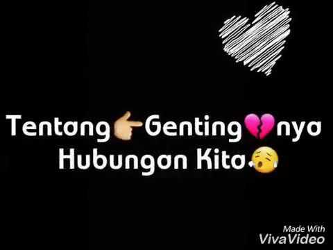 Genting Aku Siap Cover By Wali Viva Video Jazsikacntq