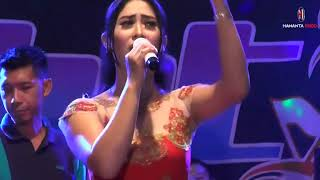Video Jellyta - Dewi Nurista - Goyah download MP3, 3GP, MP4, WEBM, AVI, FLV Juli 2018