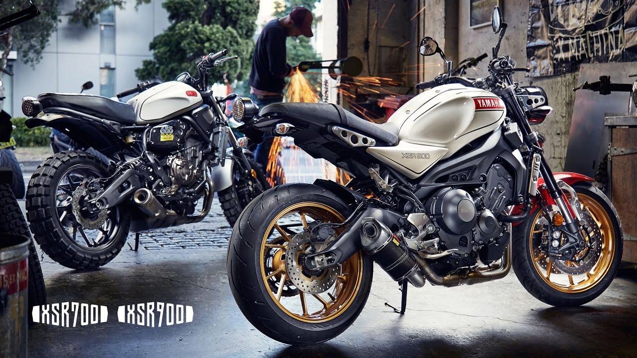 Yamaha R Parts For Sale Australia