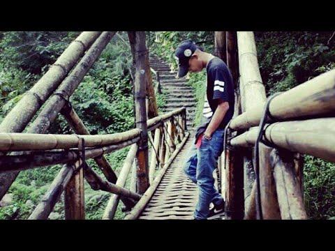 Jujur-Lagu Ambon RAP Terbaru 2017.