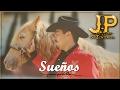 Juan Padilla - sueños
