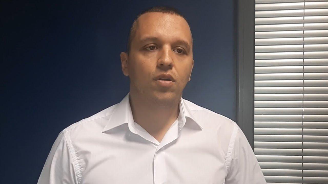Στον Εισαγγελέα ο Ηλίας Κασιδιάρης με νέα στοιχεία κατά Μπακογιάννη