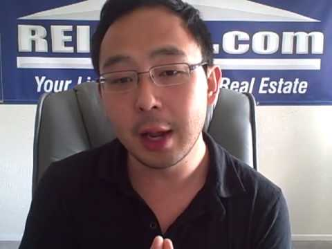 Contract Contingency - 3 Common Contract Contingencies To Protect Your Real Estate Deals