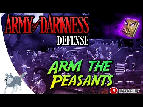 an analysis of the topic of the defenses of duress What are criminal defenses defendnat may have a defense that is provided by the law (duress, self-defense (mental state topic.