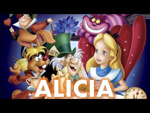 alicia-en-el-país-de-las-maravillas-(novela-original)---lewis-carroll-|-audiolibro-completo-español
