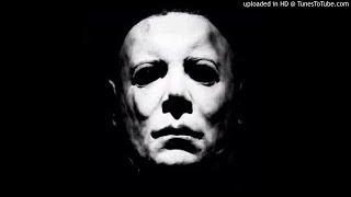 John Carpenter • Halloween [ᴍ.ꜱ. ᴀʀᴛ ᴠᴇʀꜱɪᴏɴ]