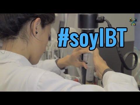 Ingeniera en Biotecnologa en el Tec de Monterrey  YouTube