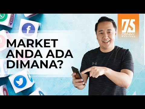MID-YEAR ECONOMIC OUTLOOK 2020 (Sesi 2) from YouTube · Duration:  1 hour 46 minutes 24 seconds