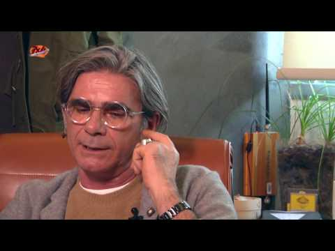 7x4 - Intervista a Luigi Lardini - Puntata 17
