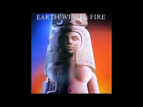 earth-wind-&-fire,-evolution-orange