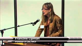 Law Review Tax Symposium 2013 - Part 1