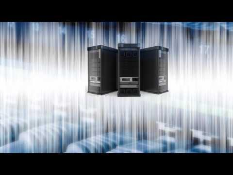 Unmanaged VPS Hosting   Cheap Linux VPS Server, Unlimited
