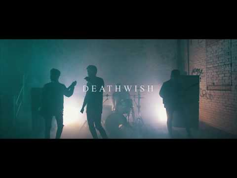 Lost in Separation - Deathwish (Official Music Video)