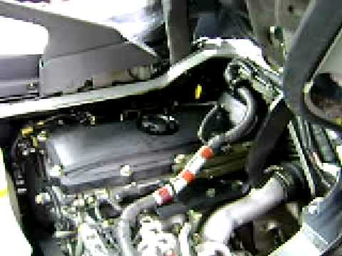 Boost leak guide together with Index besides Crankshaft Main Seal Replacement Rear likewise Diagnose Timing Chain Fault additionally Watch. on manual engine zd30 nissan