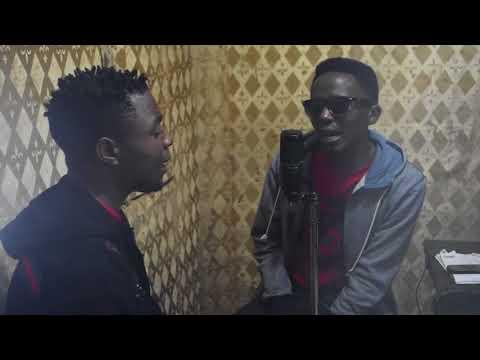 Download Despacito Jesu Kristo Kikuyu Gospel Cover By Voh mp3