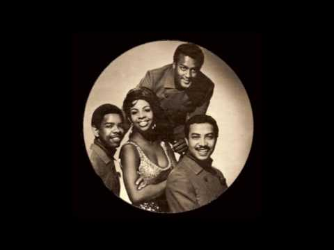 Gladys Knight & The Pips Greatest Hits