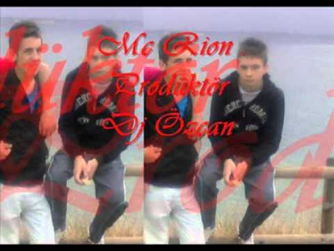 Mc Rion Dj Özcan Org