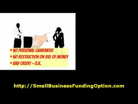 Non Bank Business Loan -Fundera - When Your Small Business Should Consider a Non-Bank Loan - Fundera