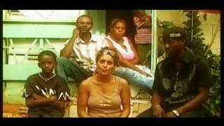 Natasja - Jamaica 2 Nice