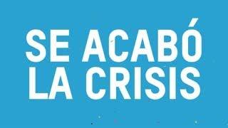 Campaña de Oxfam Intermón contra la desigualdad