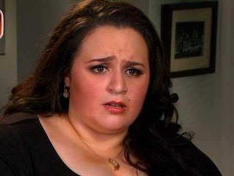 Nikki Blonsky: I'm Publically Bullied Every Day