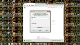 VAZO HUZUNI 4.0v PARA MINE TDS VERSOES1!!