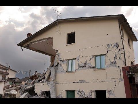 Earthquake forecasting that works - Spiritual Awakening - 5D Timelines for Ascension