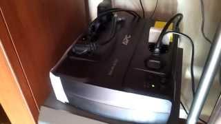 APC Back-UPS ES 550 Источник бесперебойного питания(время автономной работы 52час - 40вт., 2013-10-08T08:43:00.000Z)