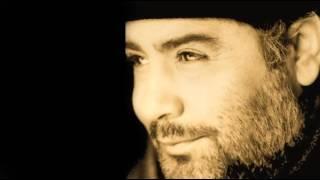 "Ahmet Kaya - Kum Gibi (InvisibleART) ""Remix"""