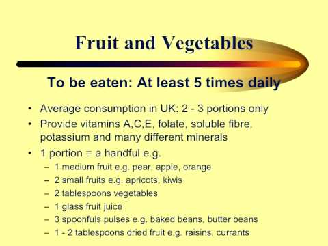 healthy lifestyle presentation People invited to a presentation do not need a  healthy lifestyle objectives:  healthy lifestyle and along with that the ways of how we can live in a healthy way.
