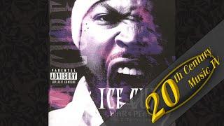 Ice Cube - Until We Rich (feat. Krayzie Bone)