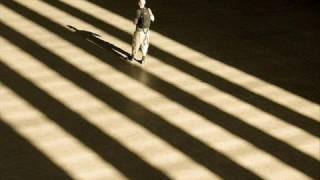 Nacha Pop - Persiguiendo Sombras