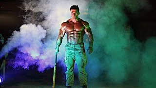 Top 3 Body builder in Saharanpur up