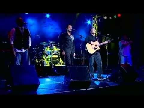 Alter Eagles - The Definitive Eagles Tribute Band - 2012 Mount Dora Music Festival