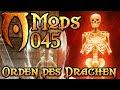 Oblivion Mod: Orden des Drachen #045 [HD] - Talos, Pelagius & Mephala