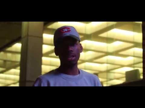 Dennis Martin #Ghetto Kid (official Video) shot by #GMTEntertainment thumbnail
