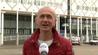 Breuk in D66 lijkt niet meer te repareren