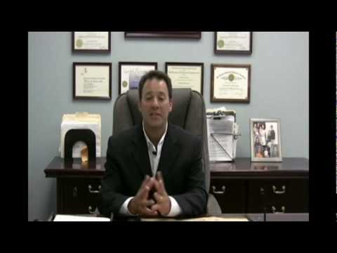 Pro2Pro Network - How To Grow Your Practice Exponentially With Internal Lectures