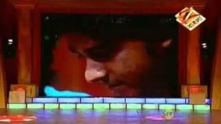 Dance Bangla Dance Junior May 10 '11 Jury Entertainment By bhoot Part - 4