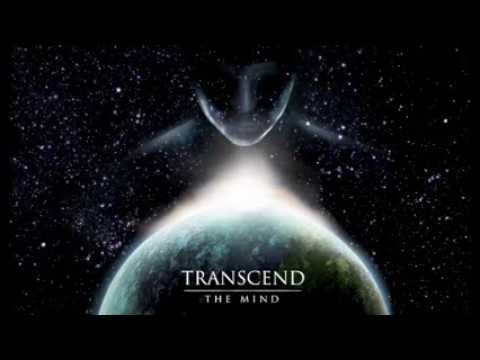 TRANSCEND - The Mind (FULL ALBUM disc two)