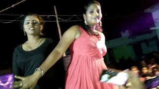 Repeat youtube video Konisi Recording dance