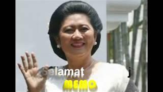 """Download lagu """"Selamat Jalan MEMO""""  -  Cover lagu MALAM SUNYI DI CIPAGANTI"""