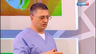 Хронический тонзиллит, стрептококковая ангина - чем они опасны?