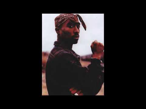 Tupac ft Big Syke and DJ Quick Loyal To The Game