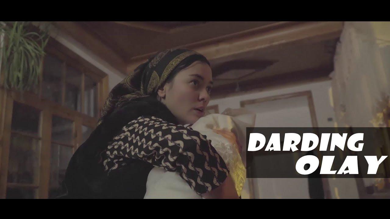 Dardingni olay (qisqa metrajli film) l Дардингни олай (киска метражли фильм)