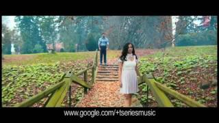 Khud_Ko_Tere-(Pagalworld.CC).mp4
